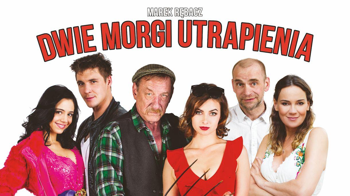morgi-cover1