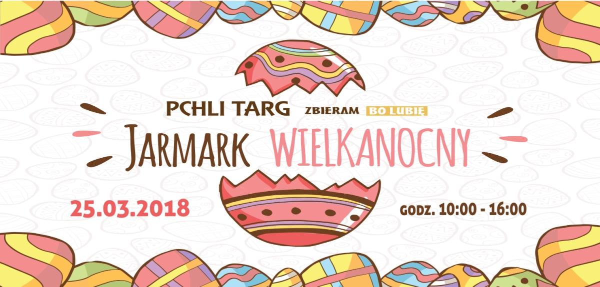jarmark_wielkanocny_2018_cover