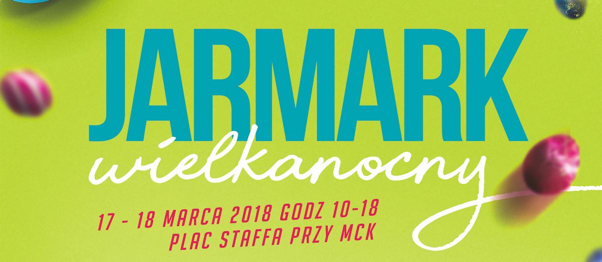 skarzyski_jarmark_wielkanocny_2018_cover