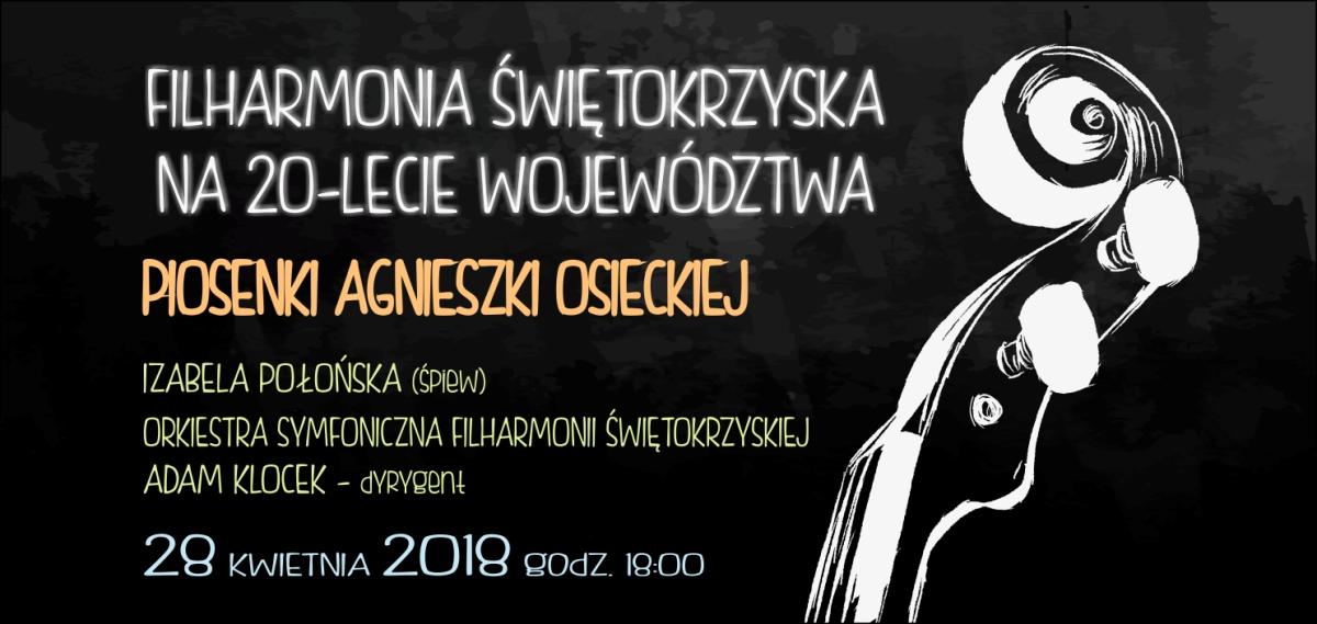 20-lecie_wojewodztwa_swietokrzyskiego_cover