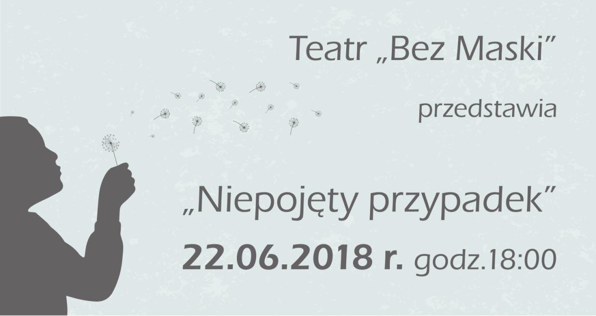 niepojety_przypadek_teatr_bez_maski_cover