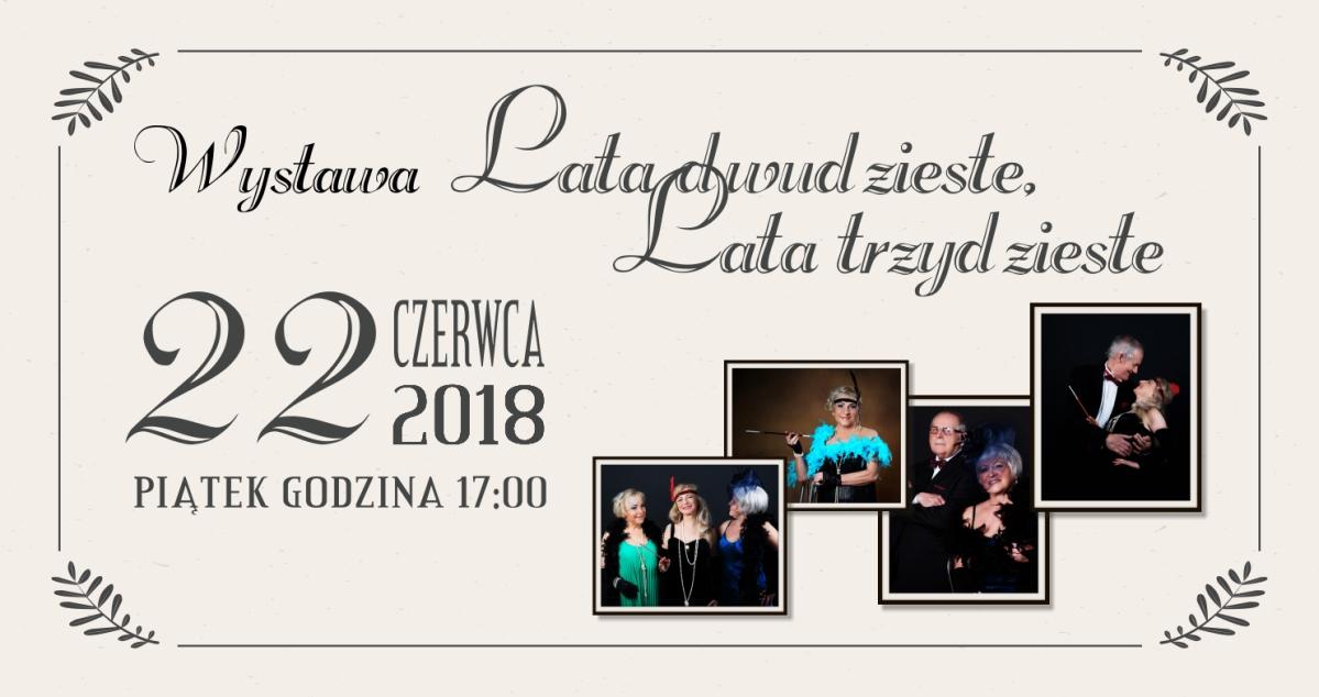 wystwa_lata_20-30_SUTW_cover