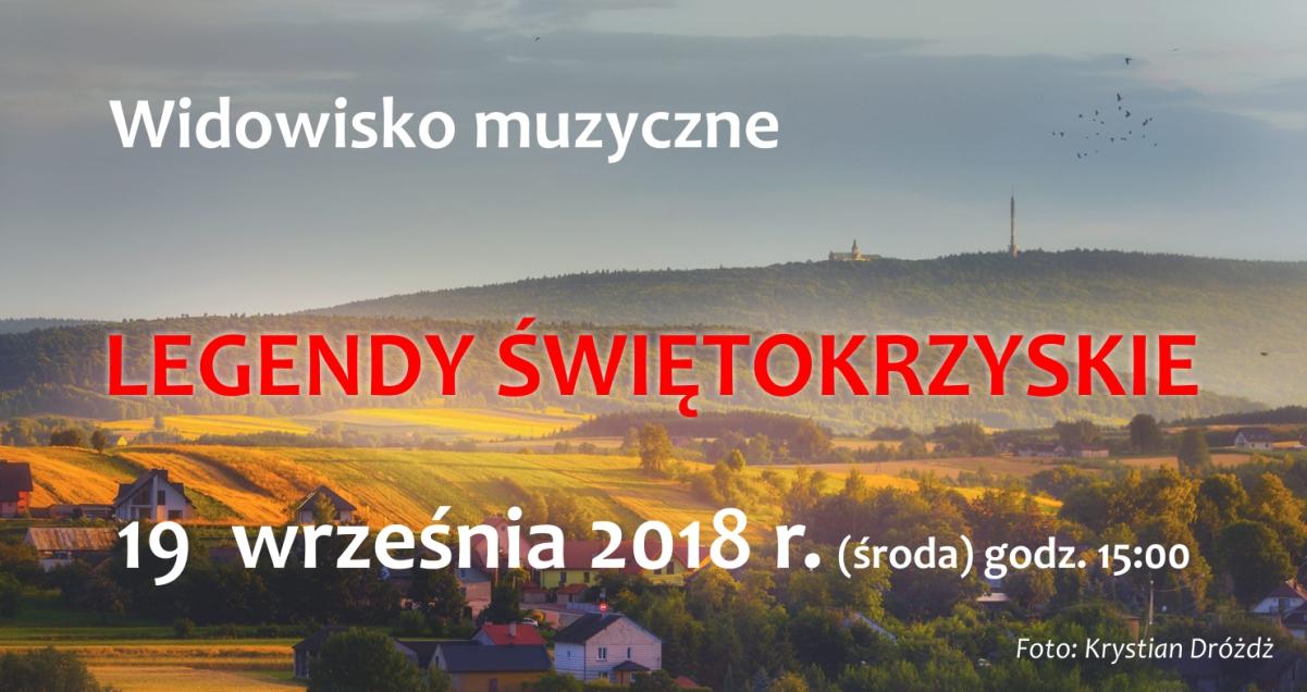 legendy_swietokrzyskie_cover