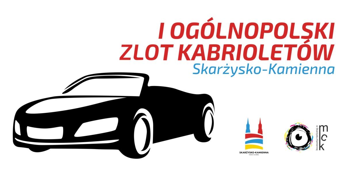 zlot_kabrioletow_cover