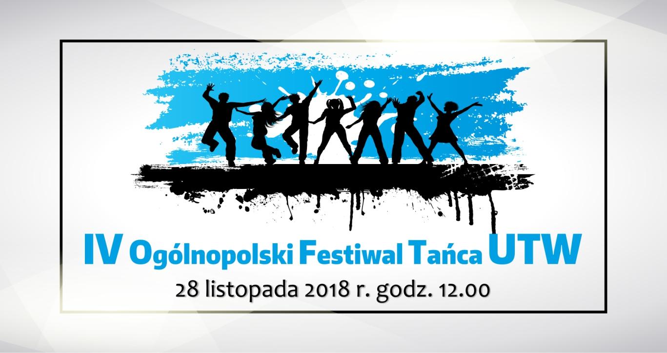 IV_Festiwal_Zespolow_UTW_cover