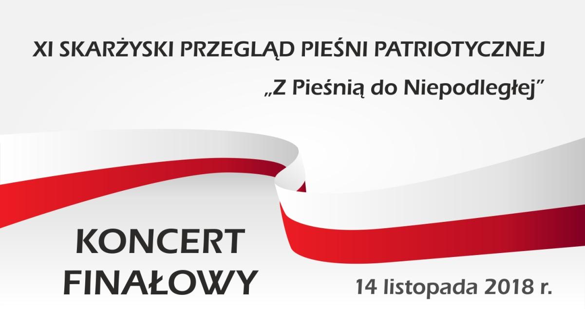 plakat_patriotyczna_2018_cover_final