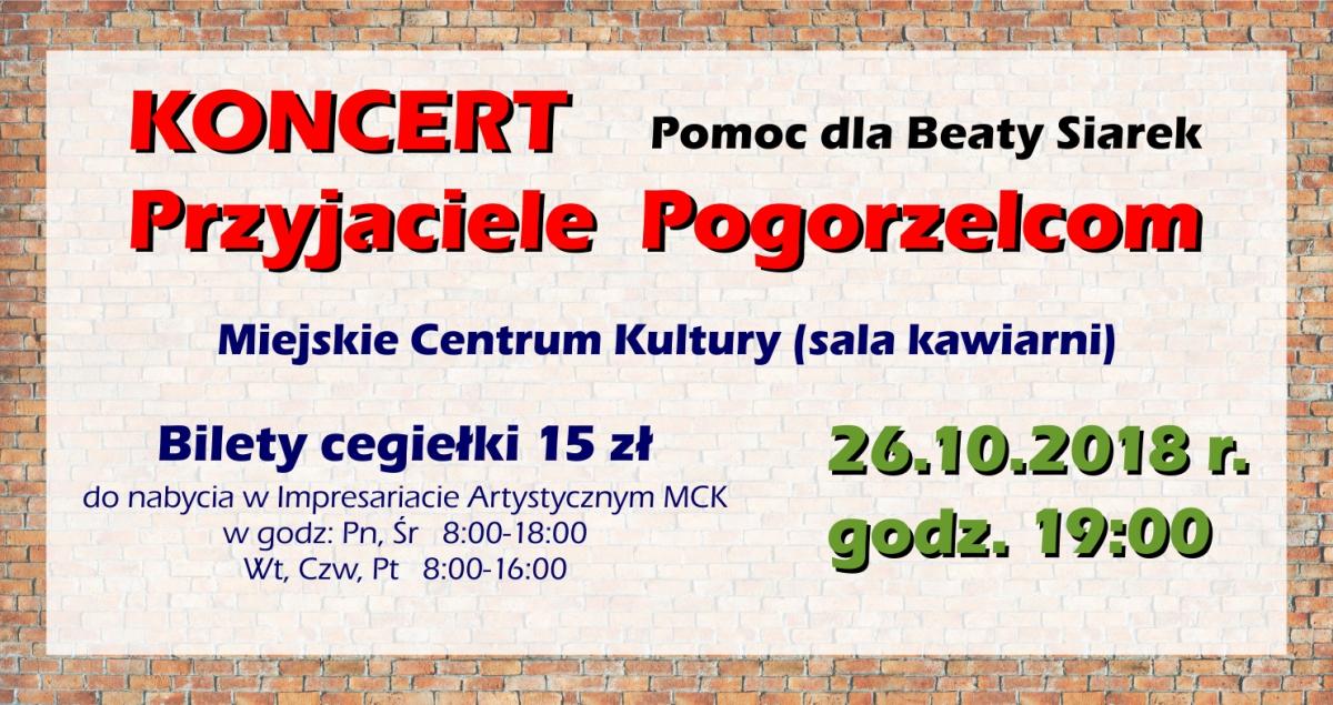 koncert_przyjaciele_pogorzelcom_cover