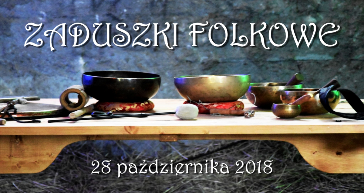 zaduszki_folkowe_cover