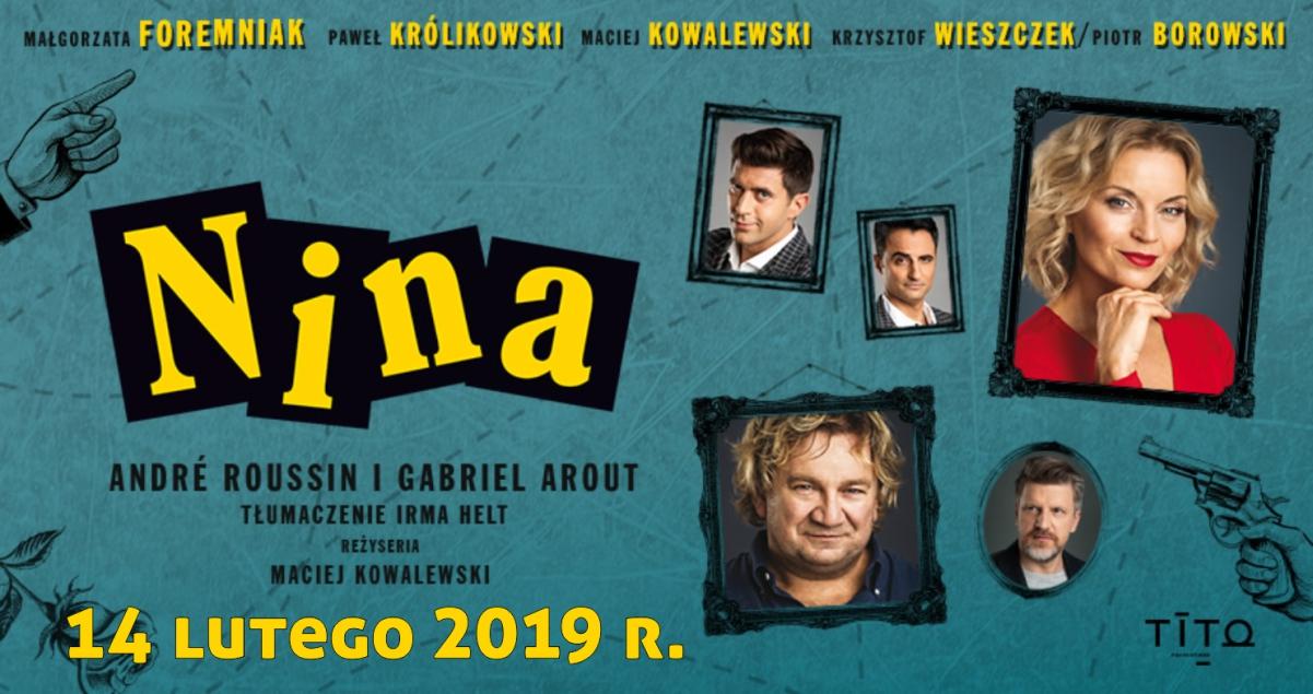 spektakl_NINA_cover