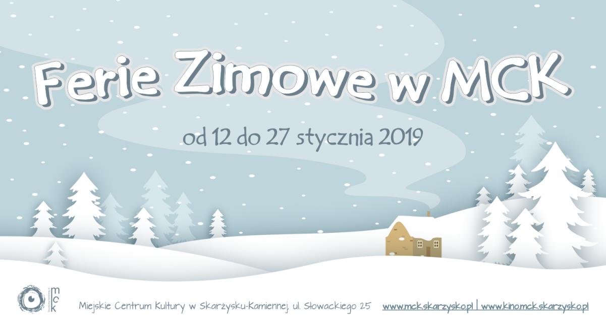 ferie_zimowe_2019_cover