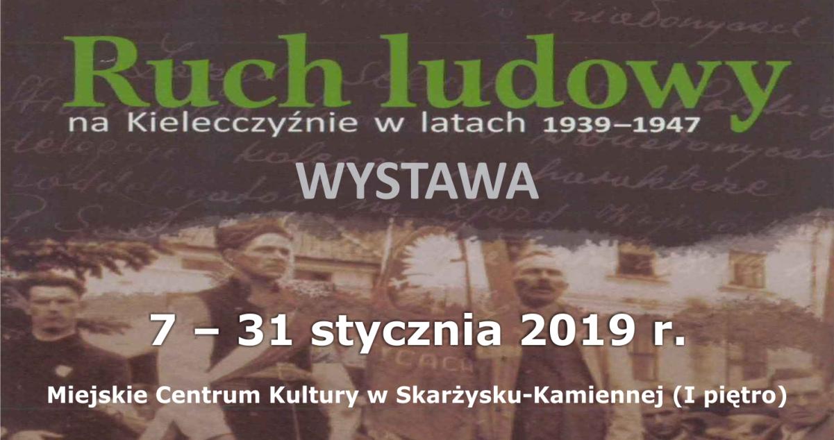 wystawa_ruch_ludowy_na_kielecczyznie_cover