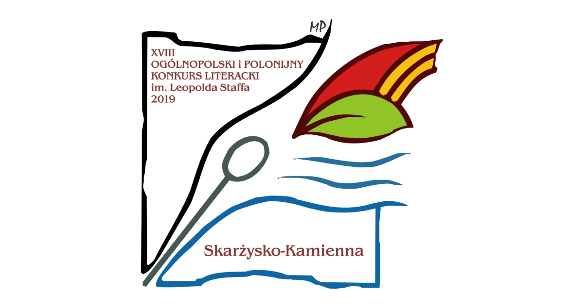konkurs_literacki_2019_cover