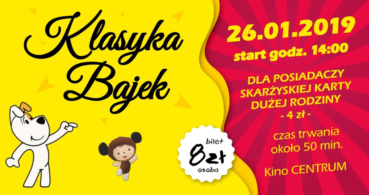 klasyka_bajek_2019_cover