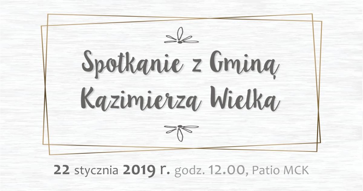 spotkanie_z_gmina_Kazimierza_Wielka_cover