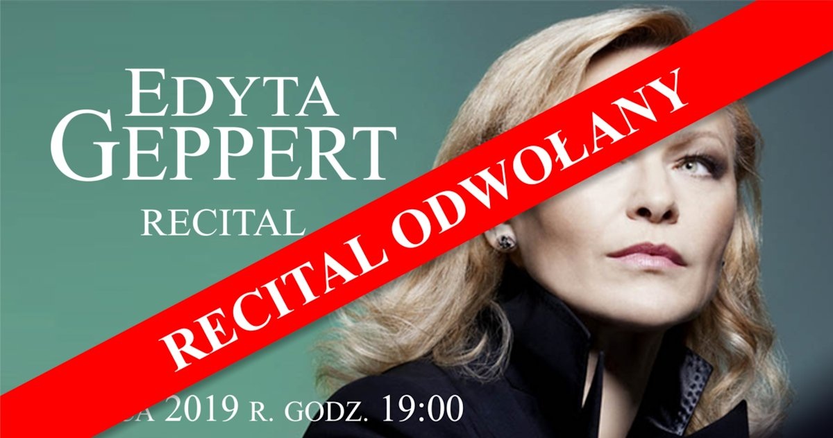recital_edyty_Geppert_cover