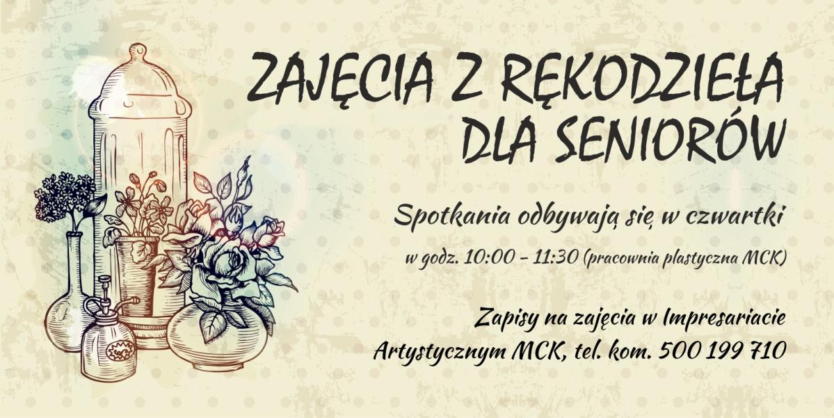 rekodzielo_dla_seniorow_cover