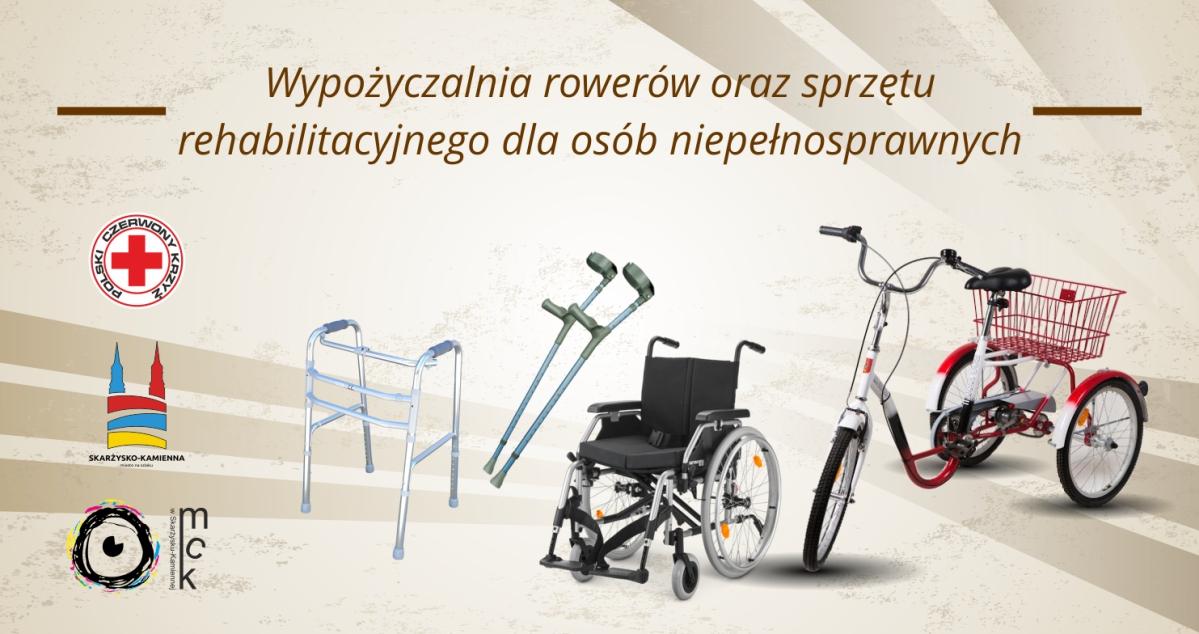 wypozyczalnia_rowerow_szprzetu_cover