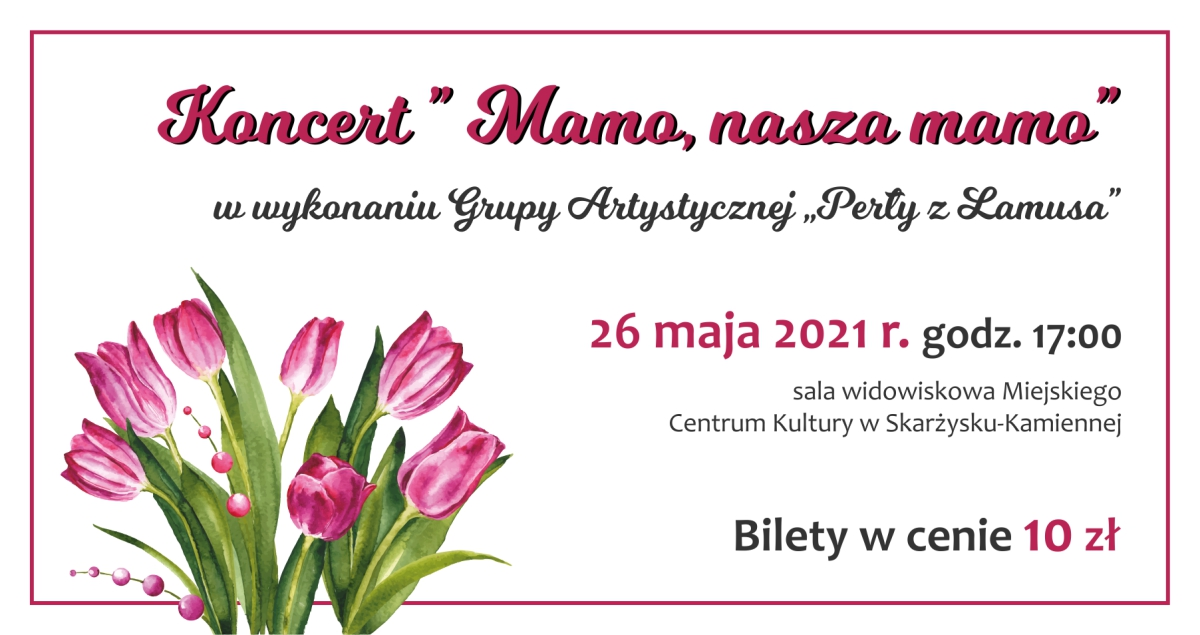 koncert_na_dzien_matki_2021_cove