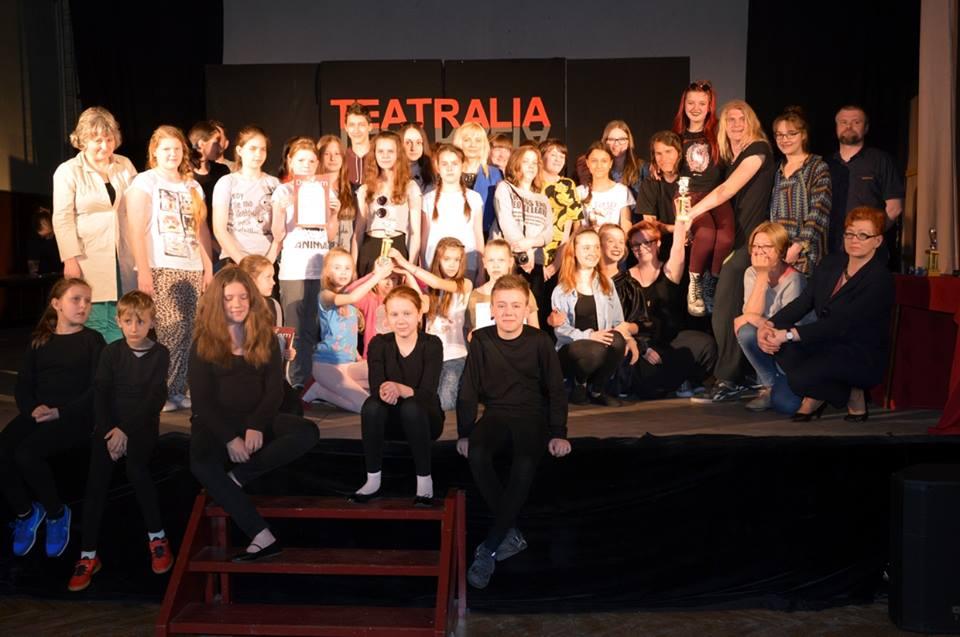 teatralia_2016_8.jpg