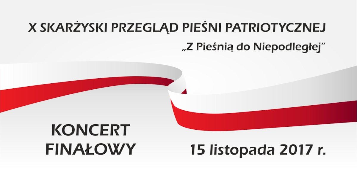 cover_final_patriotyczna_2017