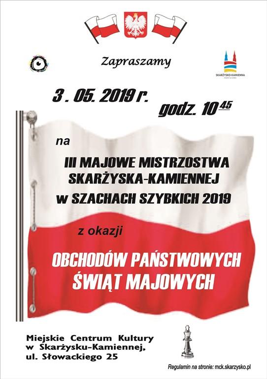 PL3MistrzMaj2019