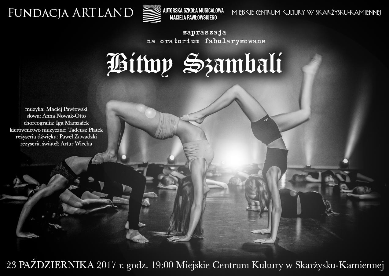 ASM_Bitwy_Szambali
