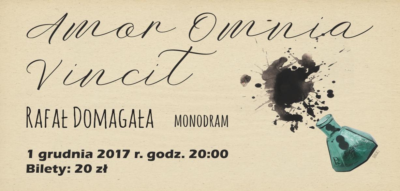 monodram_Rafala_Domagaly_cover1