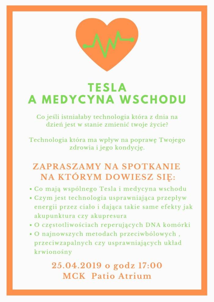 tesla_a_medycyna_wschodu