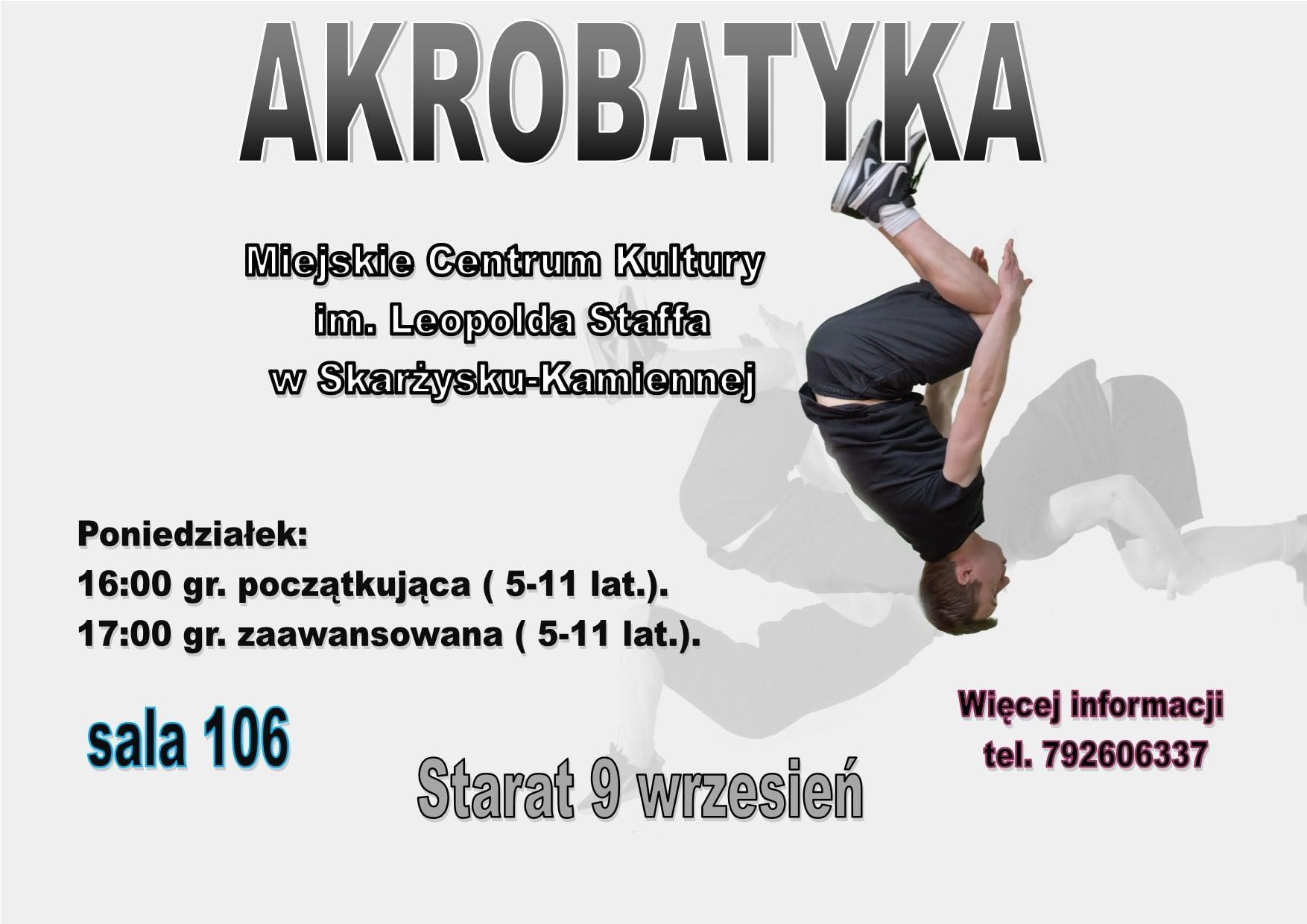 akrobatyka 2019