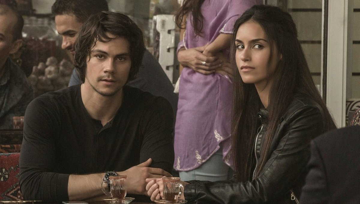 American_Assassin_1